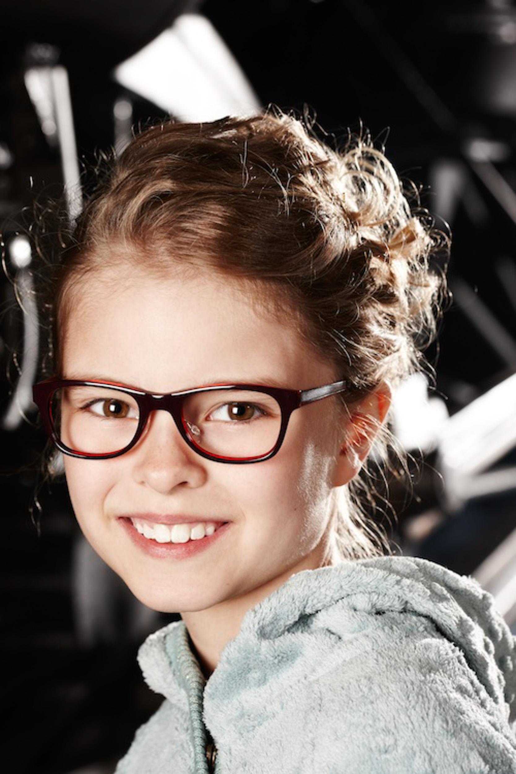 Kinderbrillen | www.arabellaoptic.de